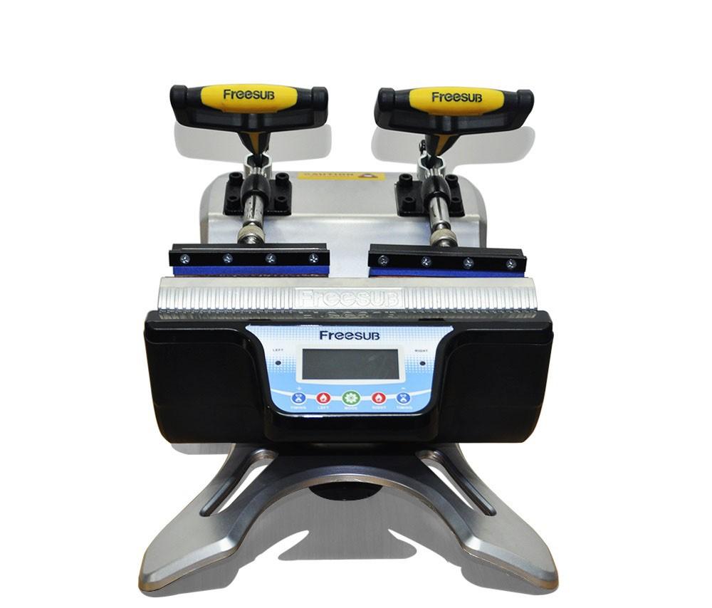 coffee mug heat press machine PS-0003CHM
