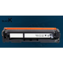 Refillable Toner Cartridge (Black) for HP M252DW