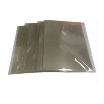 A4 Inkjet Transparent Film
