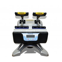 coffee mug heat press machine PS-0003CHM