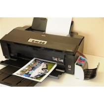 Refurbished Epson Artisan 1430 CISS Bundle Pack