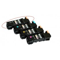 Toner Cartridge (Black) for Xerox CP305d