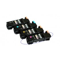 Toner Cartridge (Magenta) for Xerox CP305d
