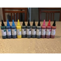Pigment ink for 4900 4910