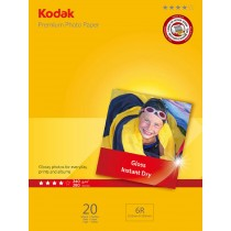 Kodak 6R Premium Photo Paper