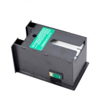 Epson Compatible Maintenance Box C13T671100