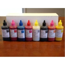 Refill Pigment Ink for Epson R1900 R2000