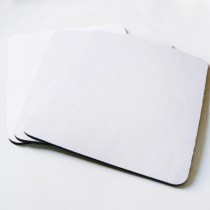 Blank Mouse Pad