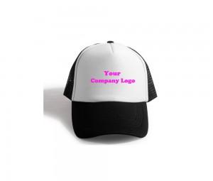 Personalised Premium Hat/Cap